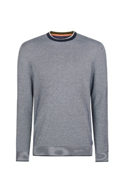 TED BAKER Knitwear 230827 CARRIAG