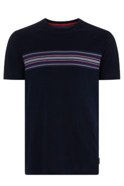 TED BAKER T Shirt 241252 BEVVY