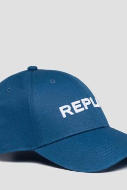 REPLAY Cap AX4161 A0113