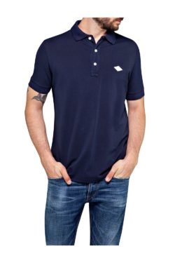 REPLAY Polo Shirt M3070
