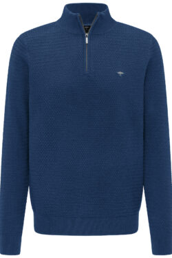 FYNCH-HATTON Half Zip 1220206