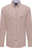 FYNCH-HATTON Shirt 12205030