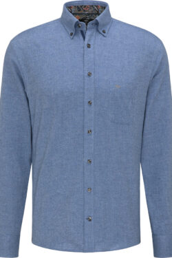 FYNCH-HATTON Shirt 12206060