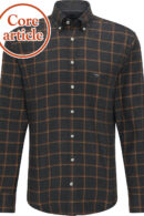 FYNCH-HATTON Shirt 12206080