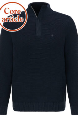 FYNCH-HATTON Half Zip 1220610