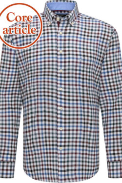 FYNCH-HATTON Shirt 12208030