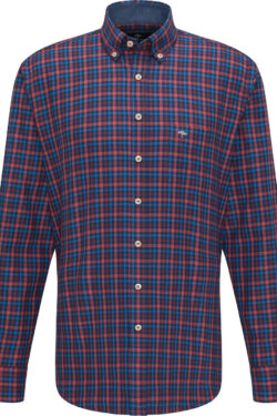 FYNCH-HATTON Shirt 12208090