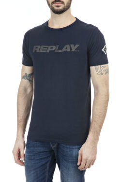 REPLAY T Shirt M314200022880