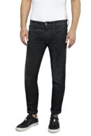 REPLAY Anbass Hyperflex Jeans M914000661E01