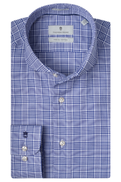 THOMAS MAINE Shirt 207703 BARI