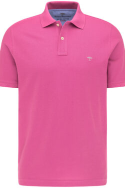 FYNCH-HATTON Polo Shirt 11211700