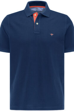 FYNCH-HATTON Polo Shirt 11211702