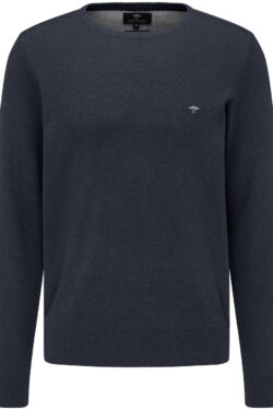 FYNCH-HATTON Crew Neck 1121220