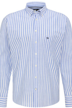 FYNCH-HATTON LS Shirt 11215060