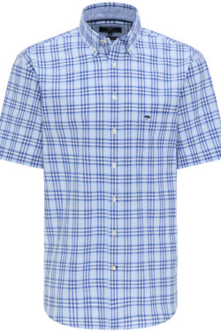 FYNCH-HATTON SS Shirt 11215061