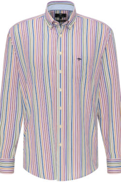 FYNCH-HATTON LS Shirt 11218050