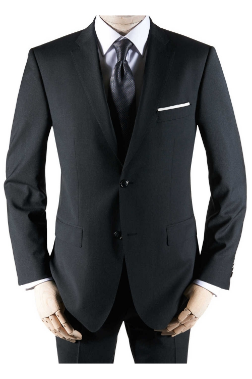 ROY ROBSON Freestyle Suit 5000-001 A001