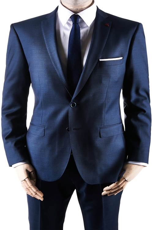 ROY ROBSON Freestyle Suit 5067-018 A410