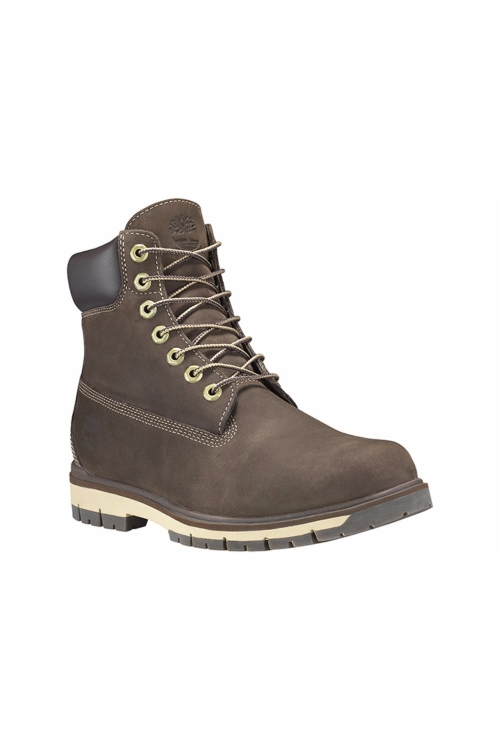 TIMBERLAND RADFORD 6 INCH BOOT WP RED BRIAR