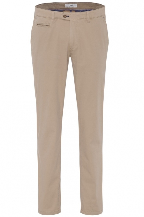 BRAX EVEREST Chinos 88-1657