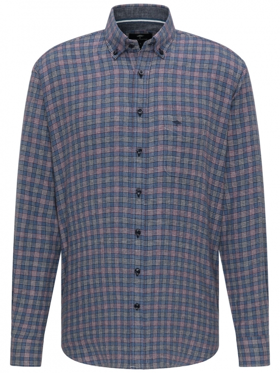 FYNCH-HATTON Shirt 12208110