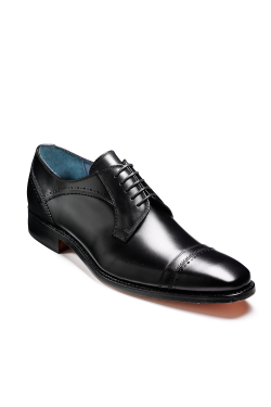 BARKER BLAKE Shoes 360716