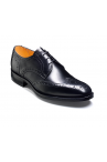 BARKER LONGWORTH Shoes 361517