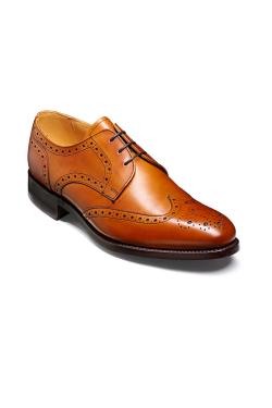 BARKER LONGWORTH Shoes 361527