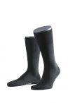 FALKE AIRPORT Socks 14435