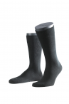 FALKE LONDON SENSITIVE Socks 14616