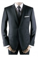 ROY ROBSON Freestyle Suit 5025-008