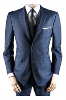 ROY ROBSON Freestyle Suit 5092-017