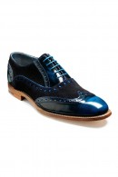 BARKER GRANT Shoes 3372FW13
