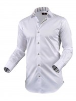 CIRCLE OF GENTLEMEN Shirt 07349 RIDLEY