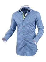 CIRCLE OF GENTLEMEN Shirt 07439 ROBERT