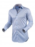 CIRCLE OF GENTLEMEN Shirt 07553 REGGY