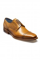 BARKER HAIG Shoes 413157