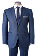 ROY ROBSON Freestyle Suit 5011-017 3142340