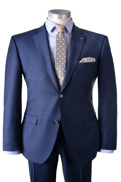 ROY ROBSON Freestyle Suit 5015-018 3052340