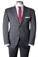 ROY ROBSON Freestyle Suit 5024 008 3022340