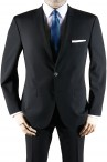 ROY ROBSON Freestyle Suit 5042-001 2002240